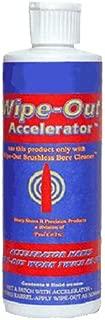Wipeout SSR WAC800 Accelerator 8oz