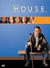 House: Season One