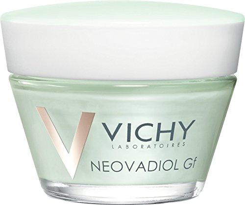 Vichy Neovadiol Gf Rekonstruktive Pflege für Mischhaut 50 ml