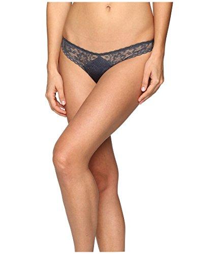 Stella McCartney Women's Rosie Dreaming-Bikini, Ombre Blue, SM