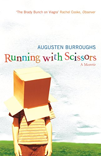 Running With Scissorsの詳細を見る