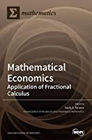 Application of Fractional Calculus Front Cover