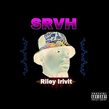 Srvh (Live from Studio 19)