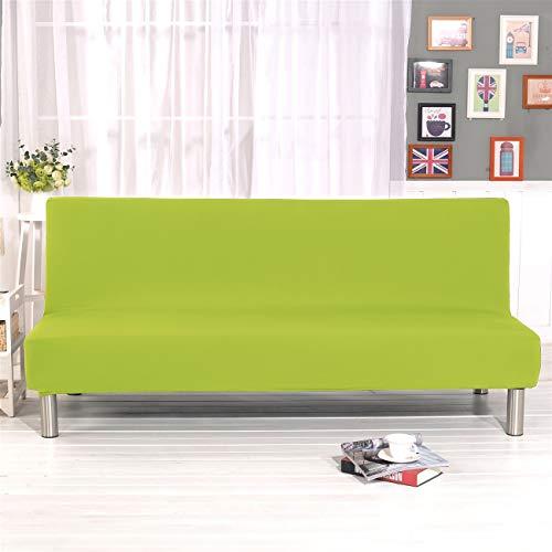 Migliori copertura del bracciolo del divano: Consigli per gli acquisti