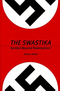 swastika flag for sale