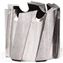 """Blair BLR11128-3 11/16"""" 11,000 Series Rotobroach Cutter, 3 Pack"""