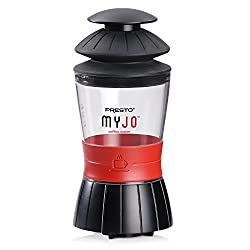 Top 5 Best Camping Coffee Makers 3