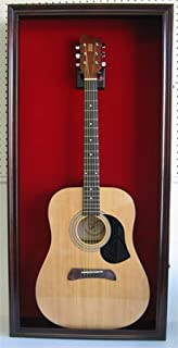 Best red guitar cabinet Reviews