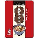 三島食品 炊き込み 松茸ごはん 1Kg