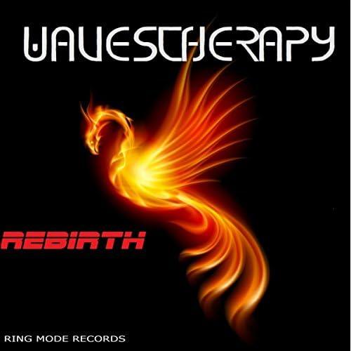 WavesTherapy