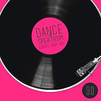 Dance Spektrum - 30