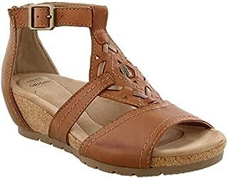 Women's, Kendra Kimber Sandal