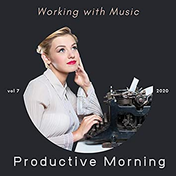 Working with Music 7
