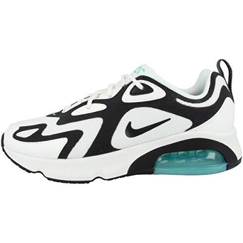 Nike Air MAX - Zapatillas para Mujer, Color, Talla 39 EU