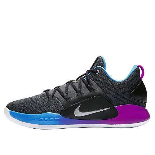Nike Hyperdunk X Low, Scarpe da Basket Uomo