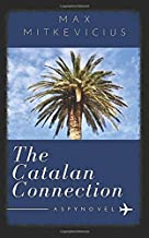 Best the spy a novel Reviews