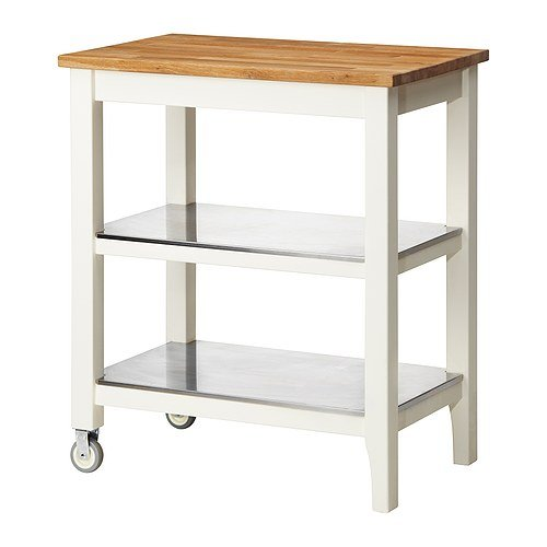 Ikea Kitchen Cart White Oak 2214 8112 Buy Online In Papua New Guinea At Desertcart,700 Square Foot House Floor Plans