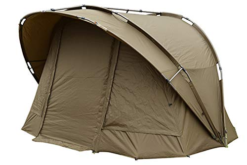 Fox R Series 1 Man XL KHAKI Bivvy