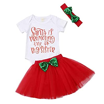My Birthday Print Shirt Tutu Skirt Dress Outfit 02032021065925