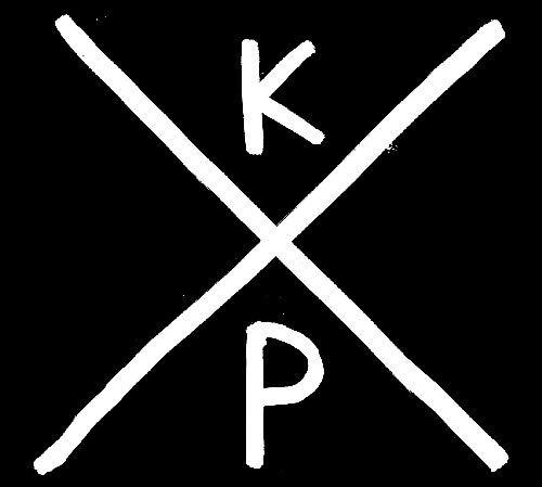 K-X-P