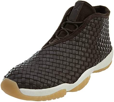 Nike Jordan Men's Air Future Basketball Shoe