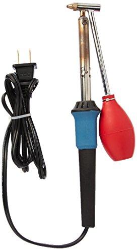 ECG J-045-DS Electric Corded De-Soldering Iron, 420 Degree C Tip Temperature, 45W