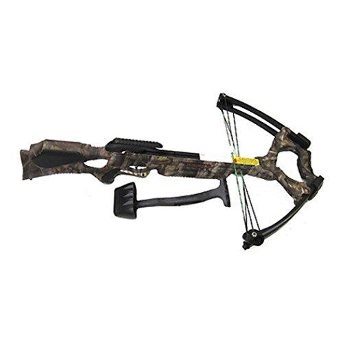 Barnett Outdoors 78401 Penetrator Package Crossbow