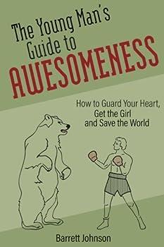 Best gift books for men Reviews