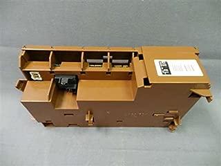 Fisher & Paykel 395664USP Dryer Motor Control Board