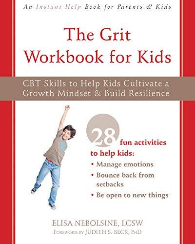 100 chart workbook - 6