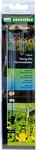Dennerle 5657 Nano HangOn Thermometer
