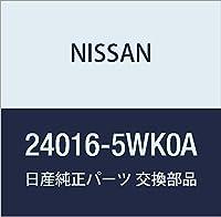 NISSAN(ニッサン) 日産純正部品 ハーネス 24016-5WK0A