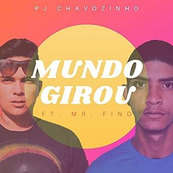 Mundo Girou