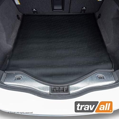 mächtig der welt Travall® Trunk Liner TBM1126 – Kundenspezifischer Trunk Liner…
