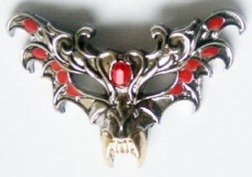 Starlinks CN15 Masque Of The Vampire Pendant - Imortalidade