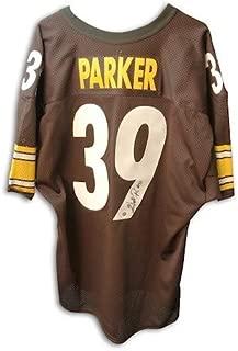 Best parker steelers jersey Reviews
