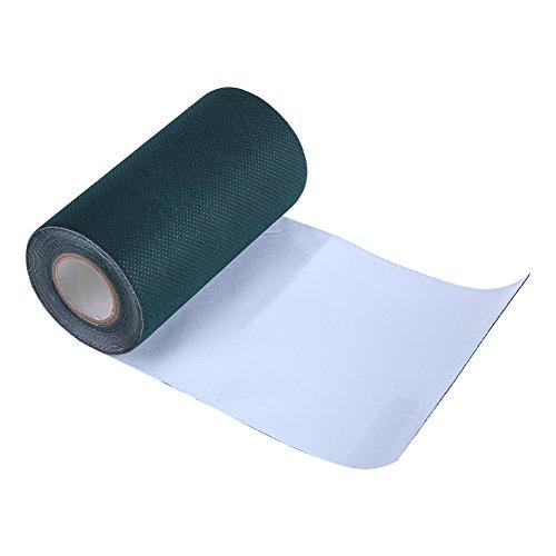 『Yosoo 人工芝 テープ リアル 人工芝生 テープ』の6枚目の画像