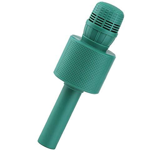 Micrófono de karaoke con Bluetooth para karaoke...