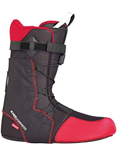 Deeluxe Boots Accessories TF Premium Liner Snowboardboots