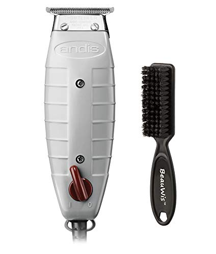 Andis Professional T Outliner Trimmer T Blade