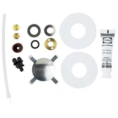 Primus Servicekit für Variofuel und Multifuel Alt, 1440960