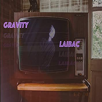 Gravity (feat. ANXWERME)