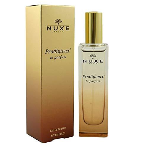 Nuxe, Agua de perfume para mujeres - 30 ml.