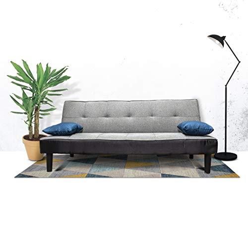 Sofa marca TOPLIVING