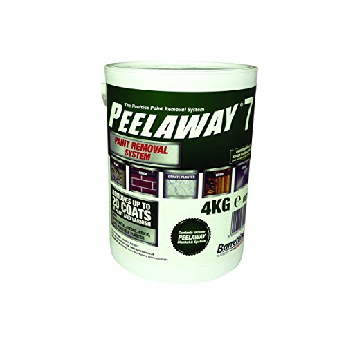 PeelAway 7 Abbeizmittel