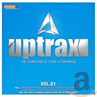 Uptrax 01