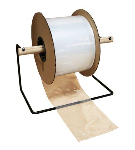 tubing dispenser - 1