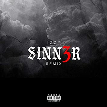 Sinner, Pt. 3