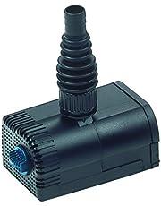 OASE 36950 pompa wodna Aquarius Universal 1000 | pompa do stawu | pompa do stawu | pompa | fontanna do stawu