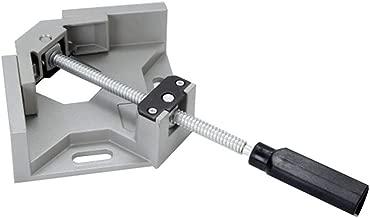 26mm Liineparalle 1 Pz 26//28mm Strimmer Maniglia Staffa Morsetto Supporto Portatile per decespugliatore Decespugliatore Parte del Tosaerba